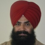 Profile picture of Dr. Sukhcharn Singh