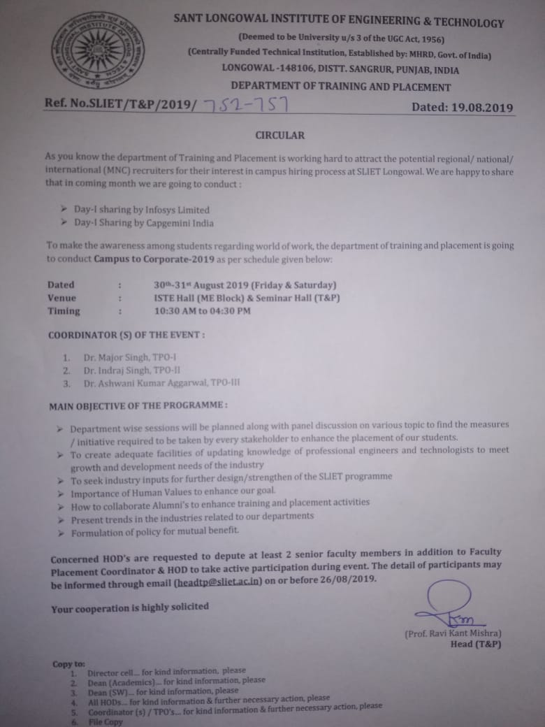 first_day_notice_for_infosys_and_capegemini